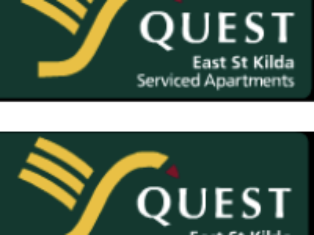 Guest Hotel & Apartments