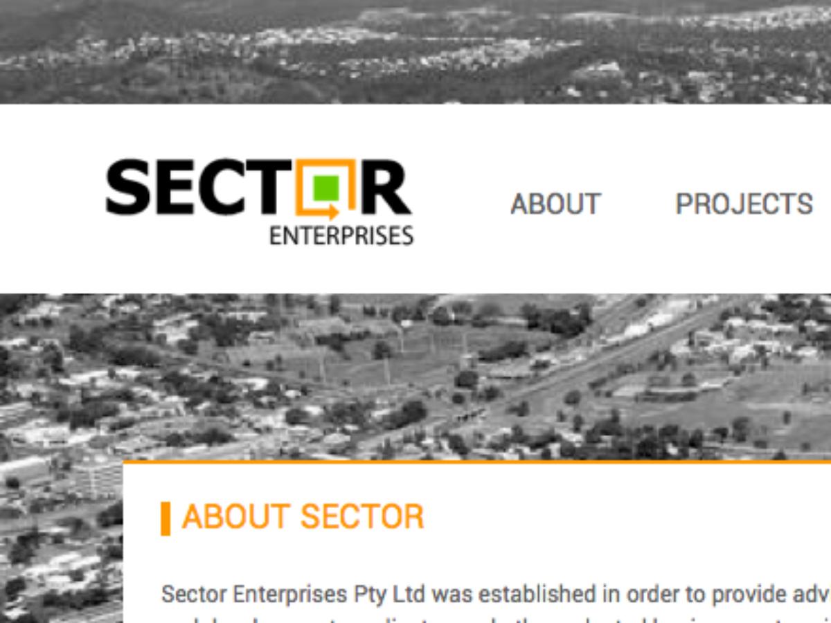 Sector Enterprises