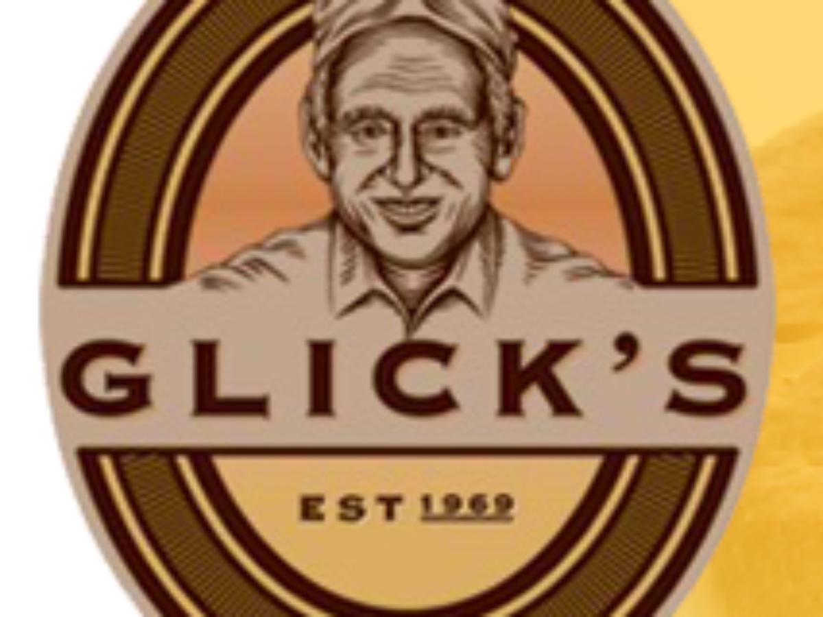 Glicks