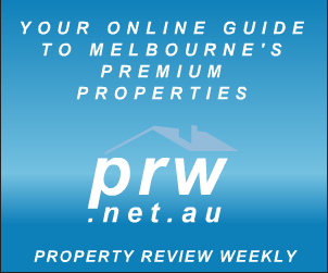 PRW - Property Review Weekly