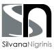Silvana Nigrinis Logo