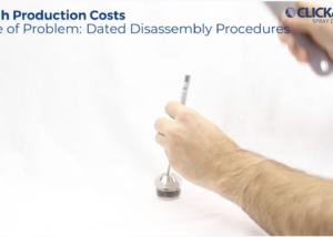 disassemblyProcedures-video