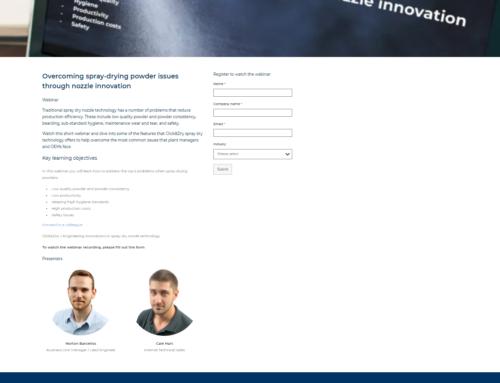 Register to Webinar
