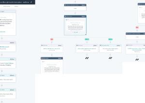 Click&Dry Webinar - workflow